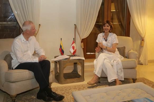 canada-apoyara-a-colombia