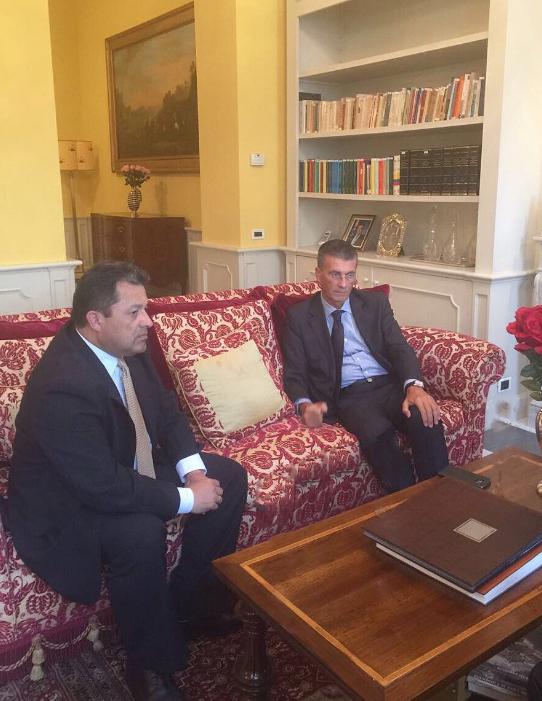 con-director-antimafia-de-italia-buscamos-acuerdo-para-neutralizar-narcotrafico-de-mafias-colombianas-con-italianas