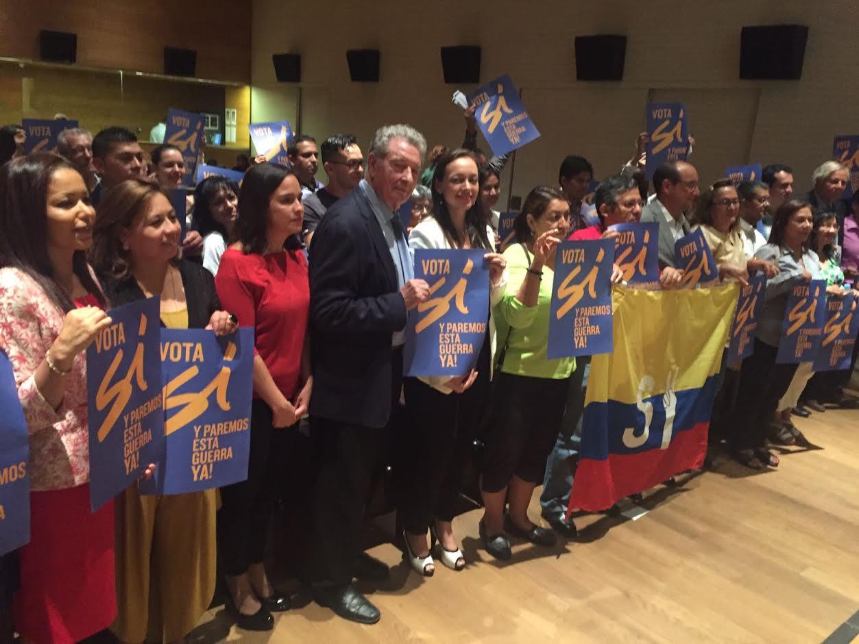 con-el-triunfo-del-si-vienen-nuevas-oportunidades-para-los-colombianos-en-el-exterior3