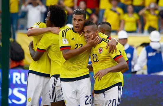 convocatoria-seleccion-colombia-para-juegos-ante-paraguay-y-uruguay