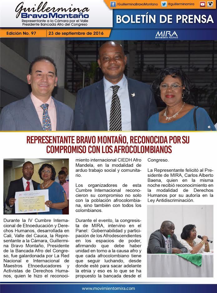 cumbre-etnoeducacion3