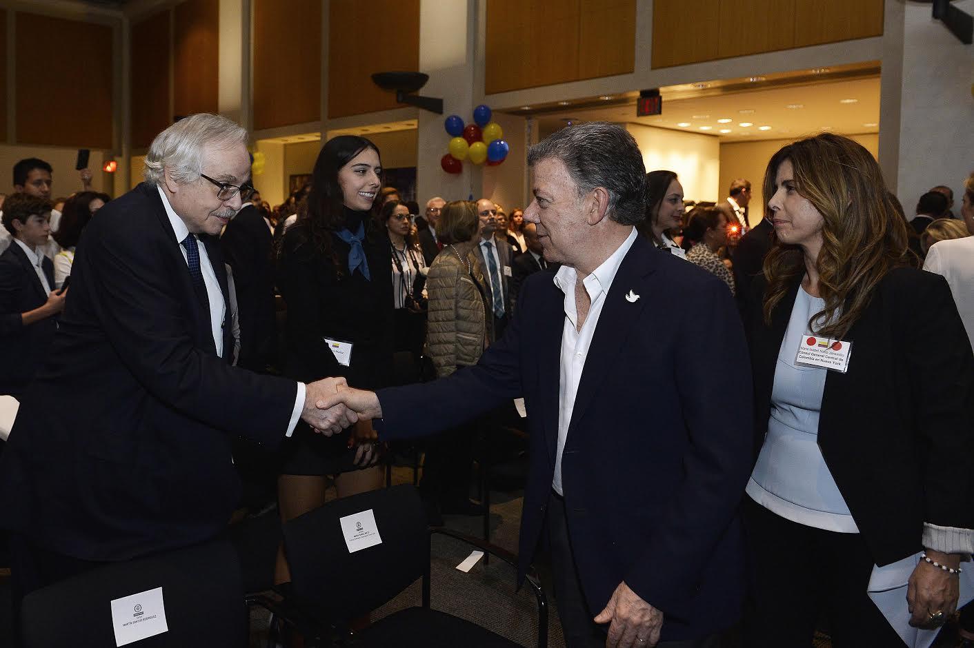 encuentro-con-colombianos-residentes-en-new-york