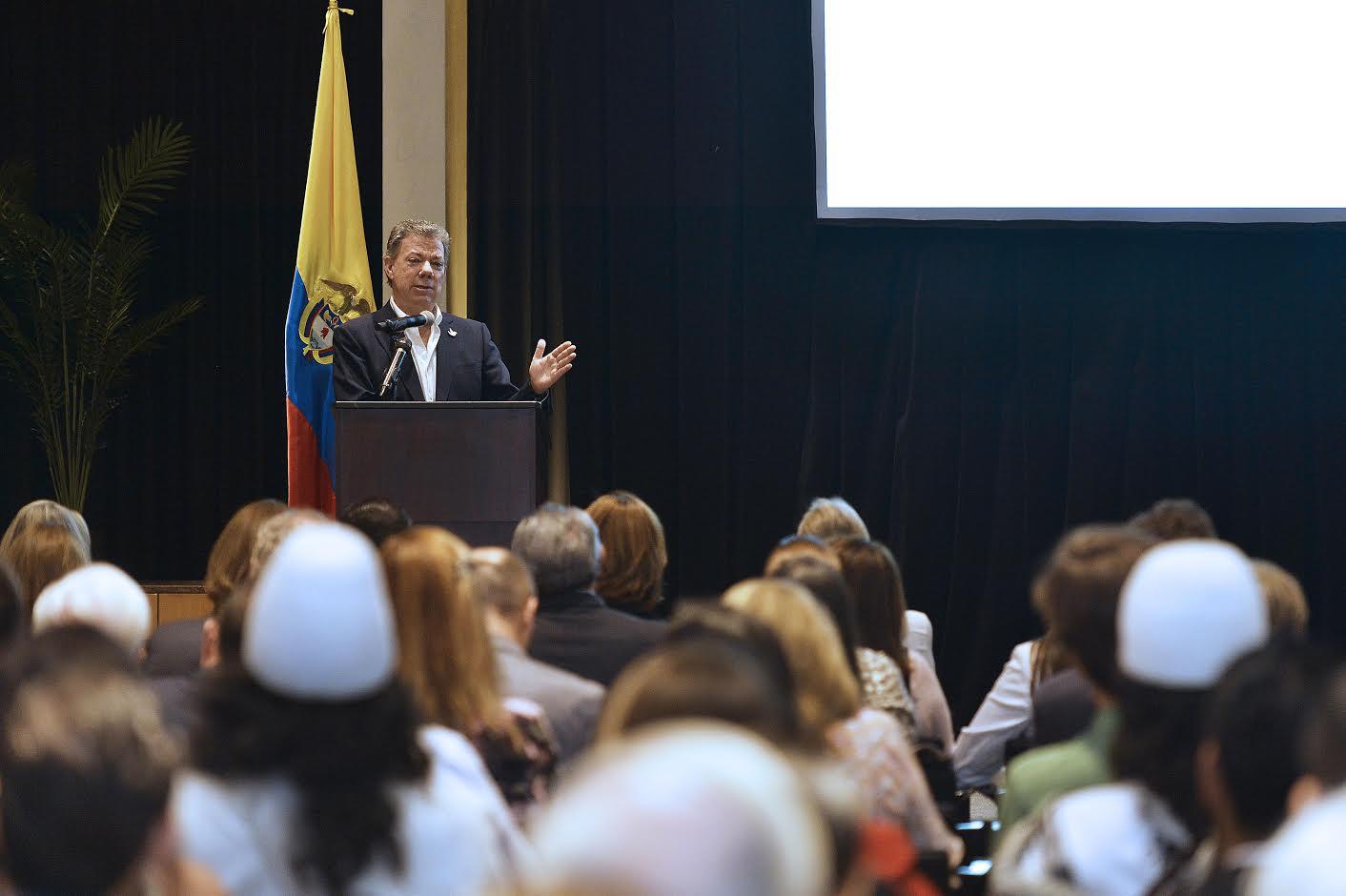 encuentro-con-colombianos-residentes-en-new-york2