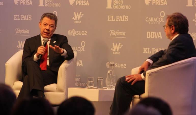 el-pueblo-colombiano-no-entenderia-a-quien-quiera-detener-la-historia