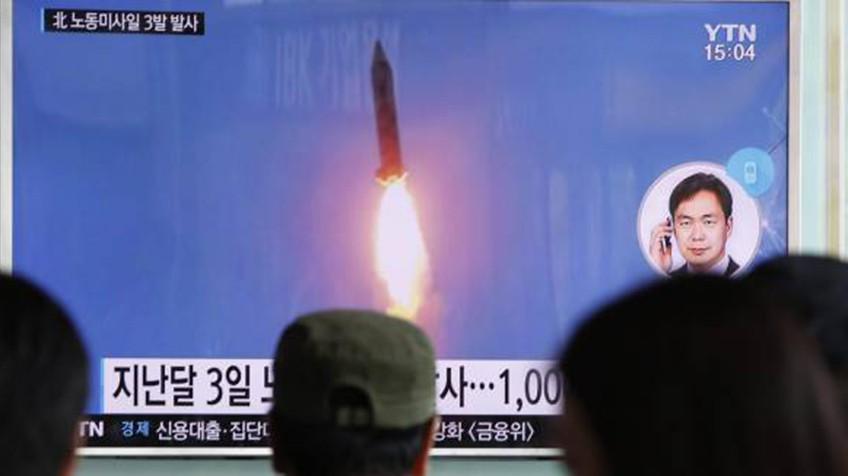 ensayo-nuclear-realizado-por-corea-del-norte