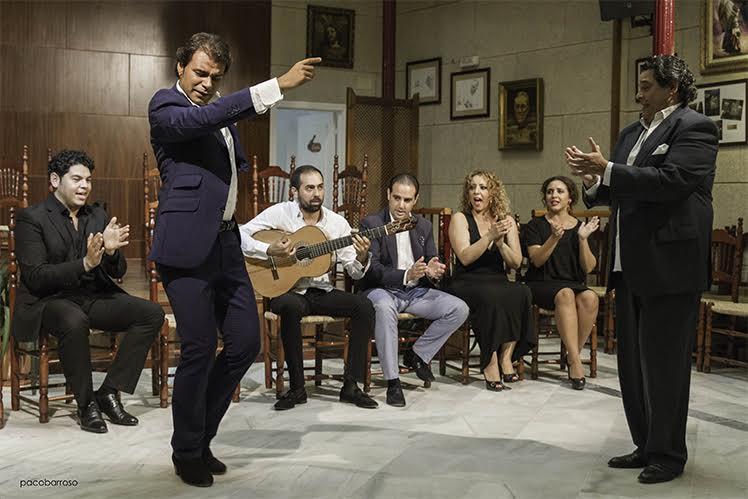 fiesta-flamenca