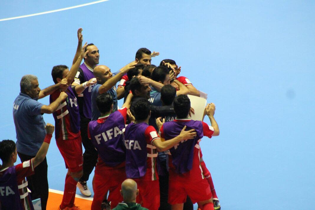 iran-primer-clasificado-a-semifinales