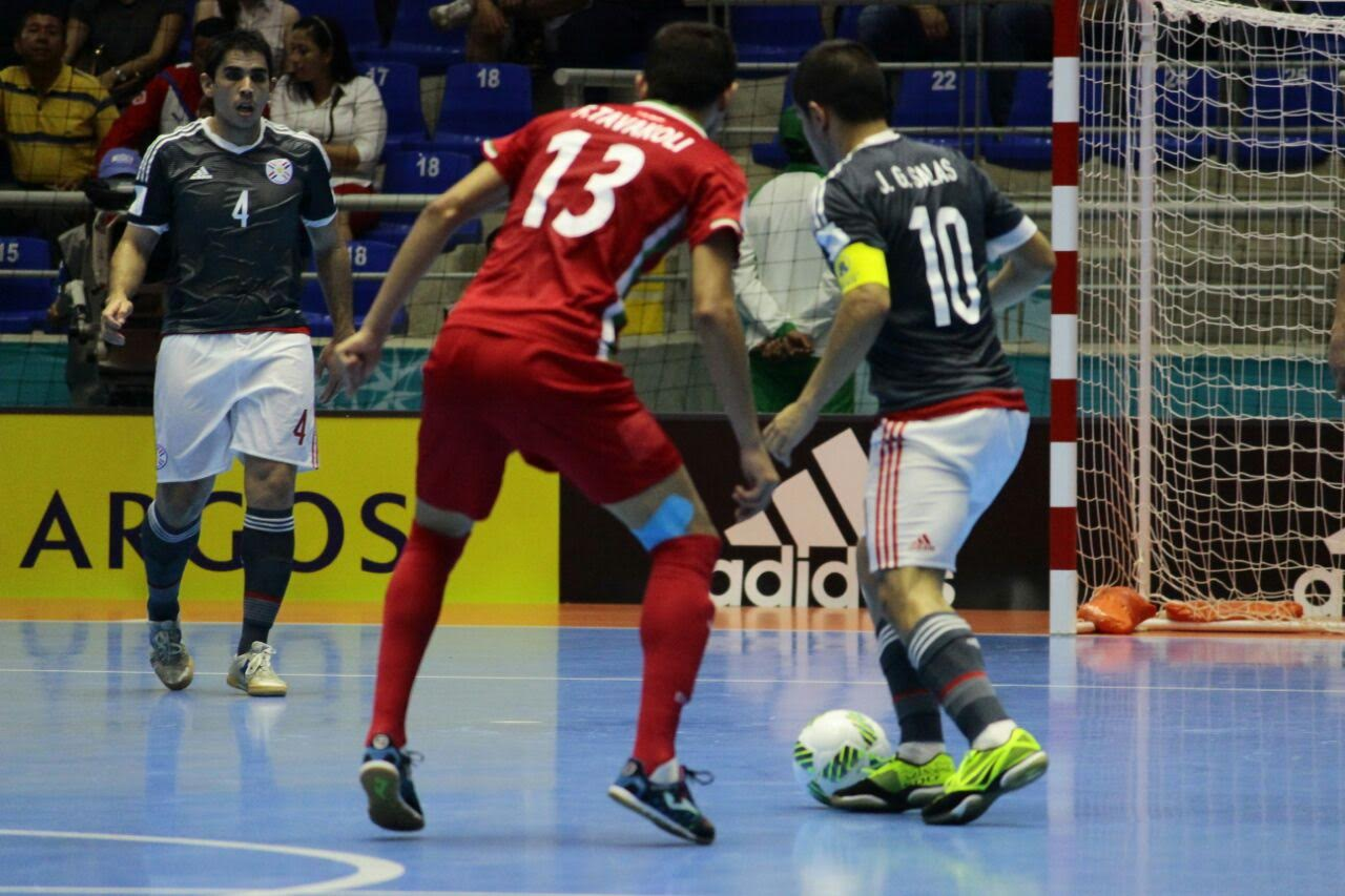 iran-primer-clasificado-a-semifinales2