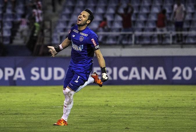 junior-clasifico-a-cuartos-de-final-de-la-copa-sudamericana2