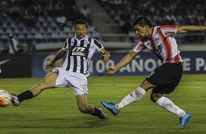 junior-clasifico-a-cuartos-de-final-de-la-copa-sudamericana3