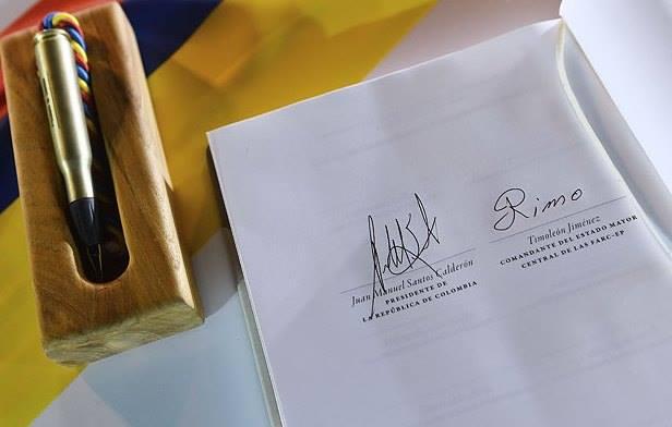 la-firma-de-un-gran-acuerdo