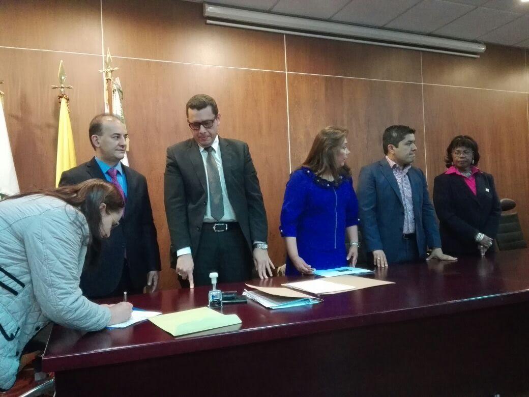 mira-inscribio-comite-promotor-del-si-para-el-plebiscito2