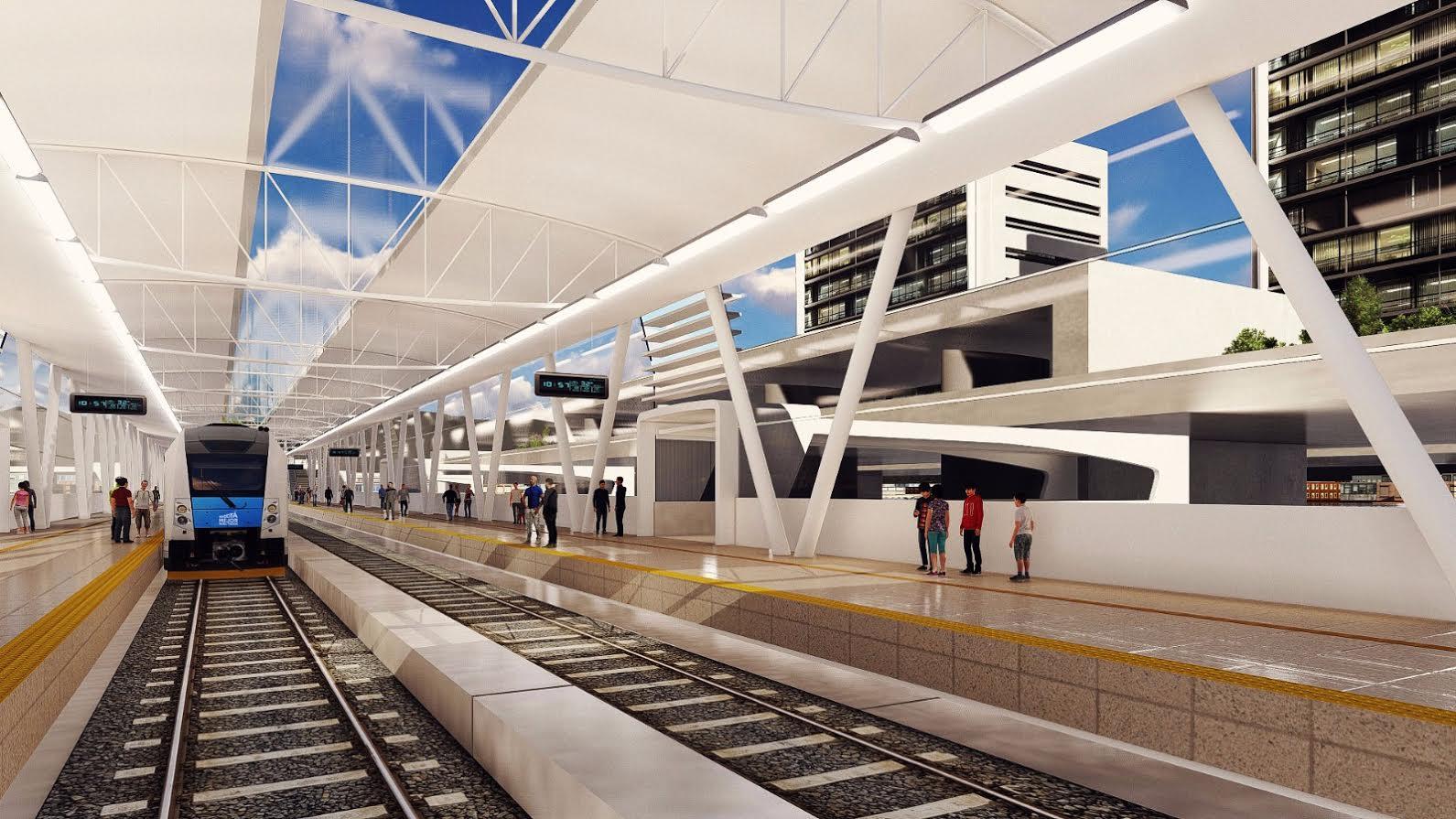 metro-bogota4