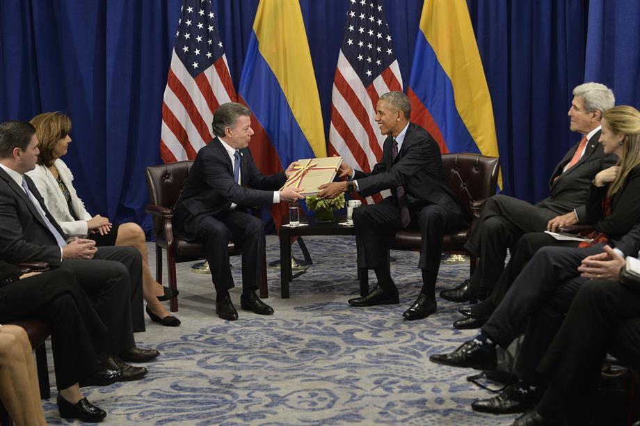Obama-destacó-que-los-colombianos-tengan-la-oportunidad-de-refrendar-el-histórico-Acuerdo-Final-de-Paz