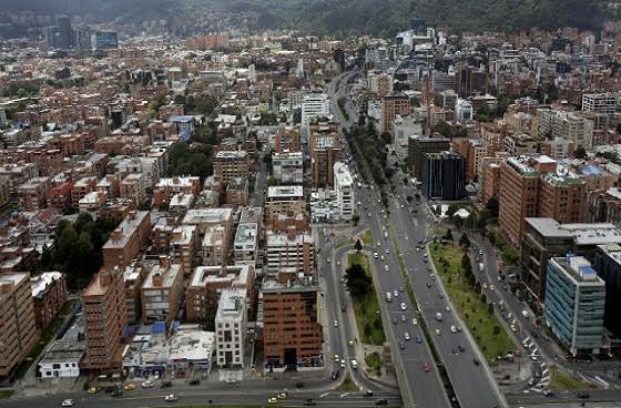 panoramica-bogota21