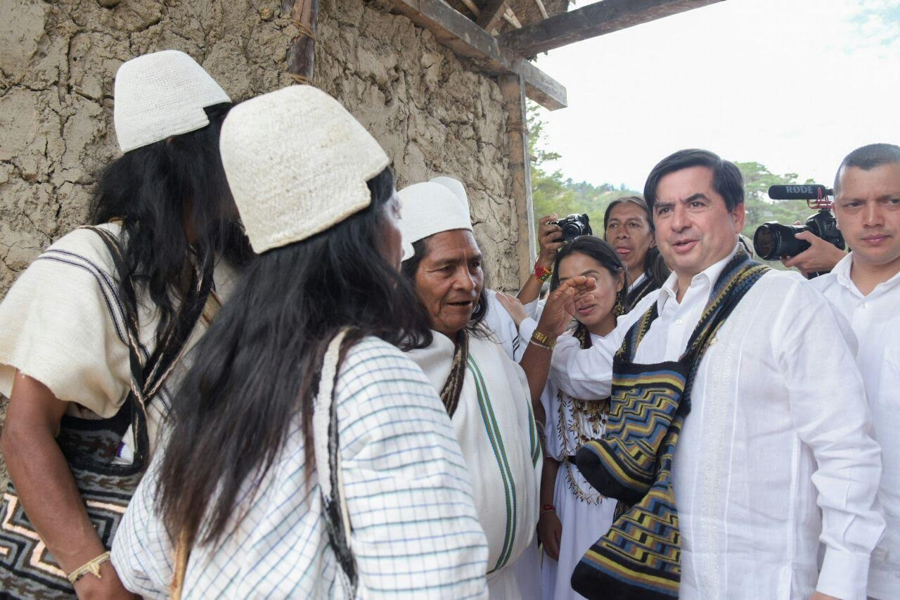 pueblo-arhuaco-dice-si-a-la-paz-y-al-plebiscito6