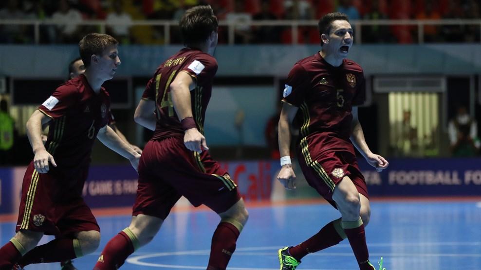 rusia-a-semifinales