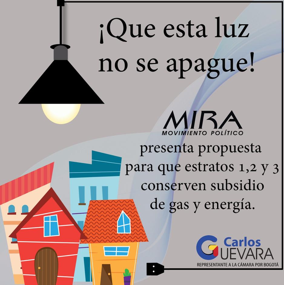 subsidio-de-gas-y-energia