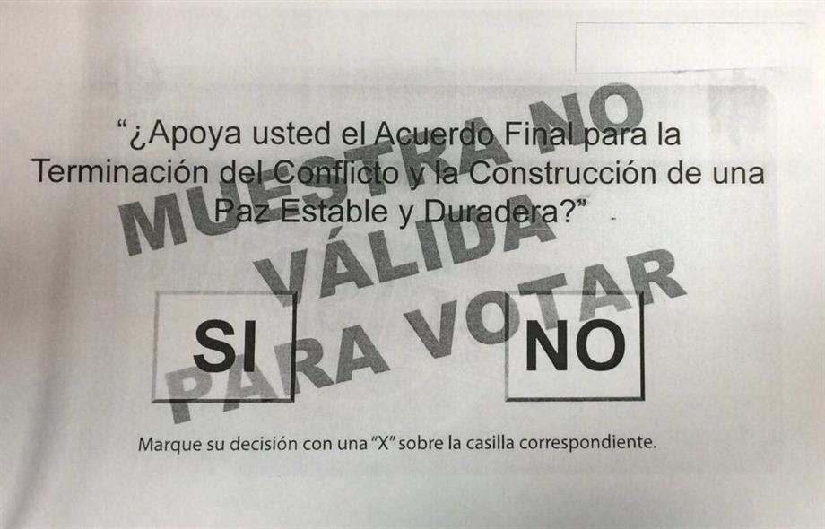tyarjeton-plebiscito-del-proximo-2-de-octubre