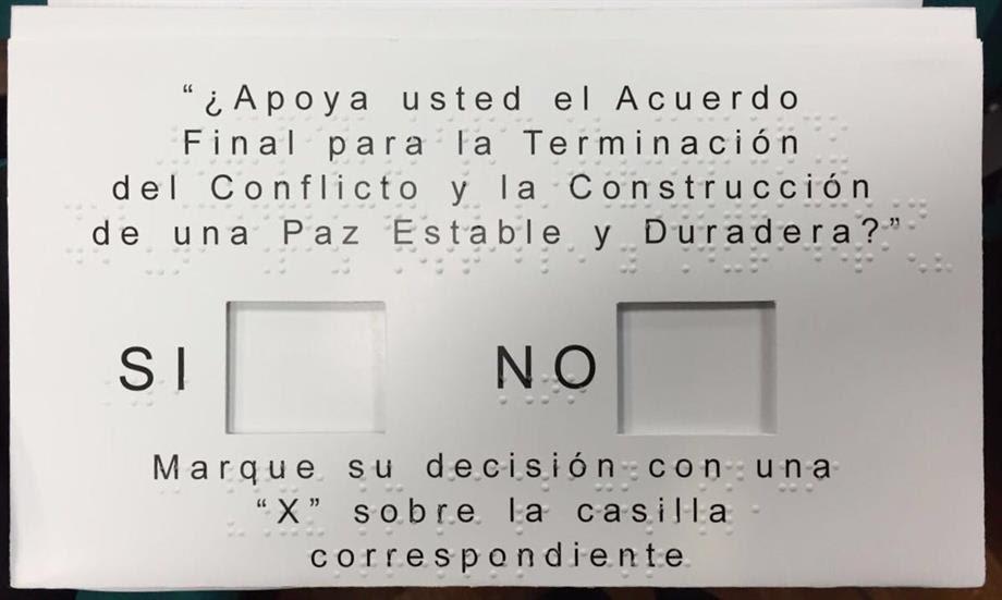 tyarjeton-plebiscito-del-proximo-2-de-octubre2