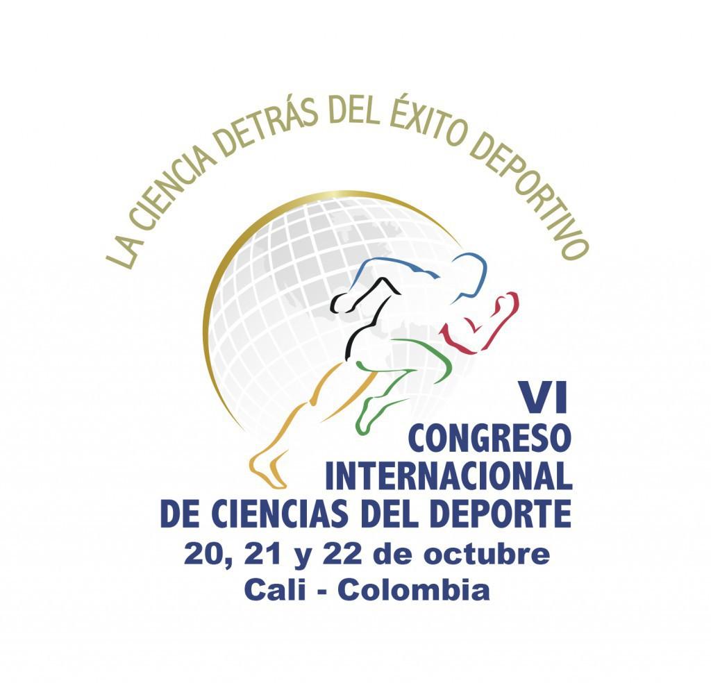 vi-congreso-internacional-de-ciencias-del-deporte