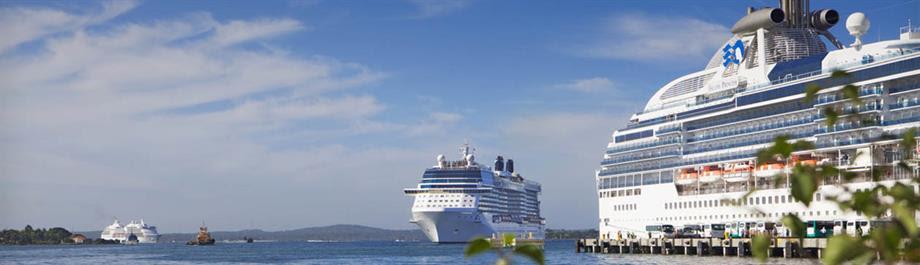 visitantes-a-cartagena-via-cruceros