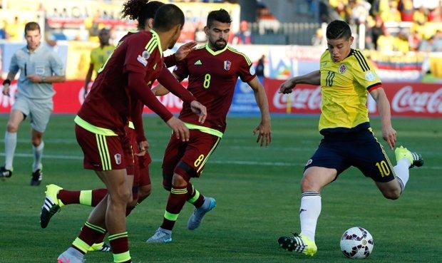 colombia-vs-venezuela-eliminatorias-rusia-2018-Noticia-798793