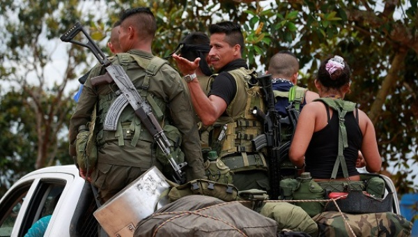 colombia_farc_conference-jpg_1718483346