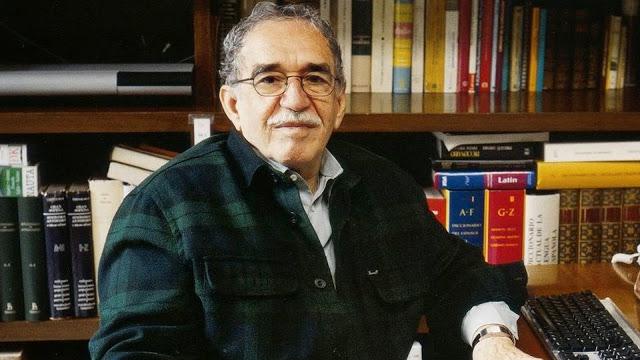 El 'Gabriel García Márquez' de Periodismo, un premio a la altura del Nobel. Foto: Premio Gabo