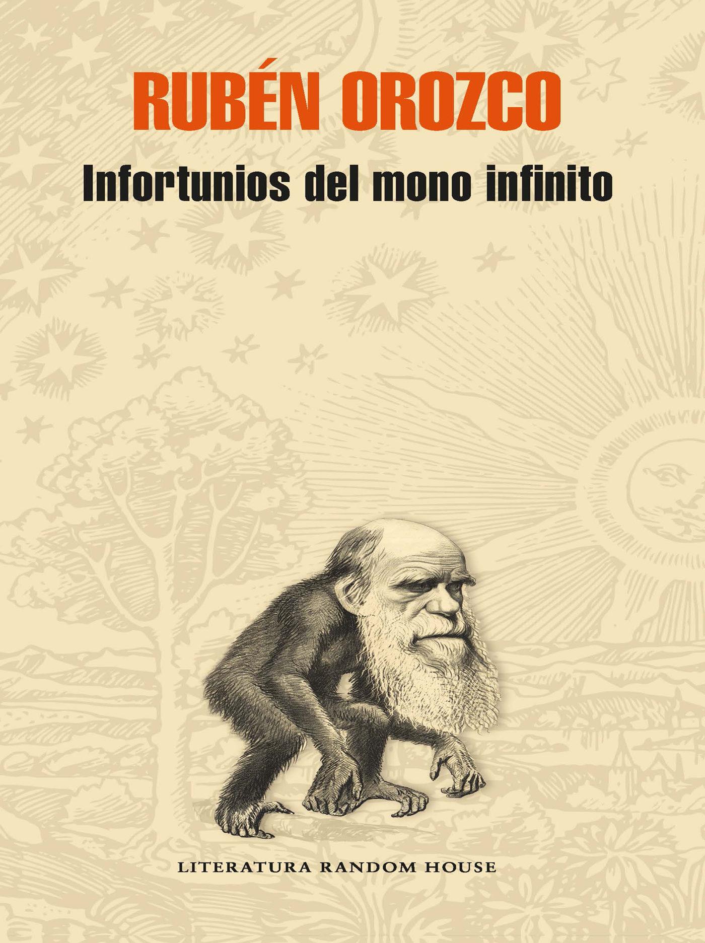 mono-infinito