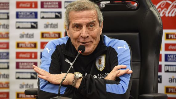 oscar-washington-tabarez-director-tecnico-de-uruguay