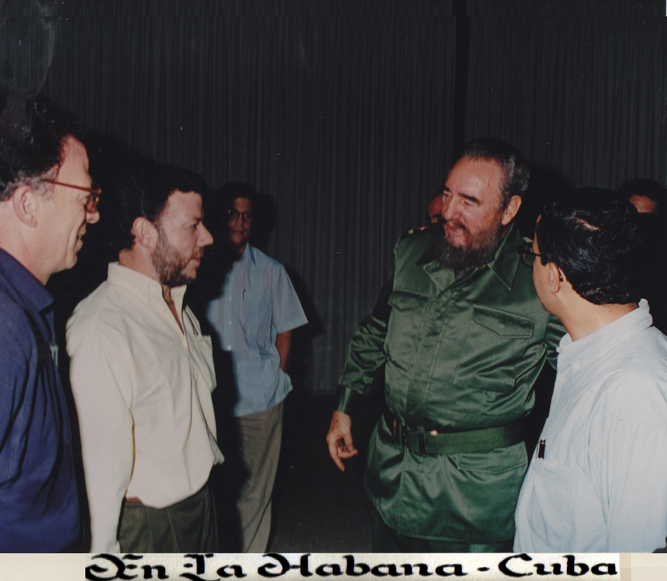 10-1993-con-fidel-castro-mas-enrique-y-german-santamaria