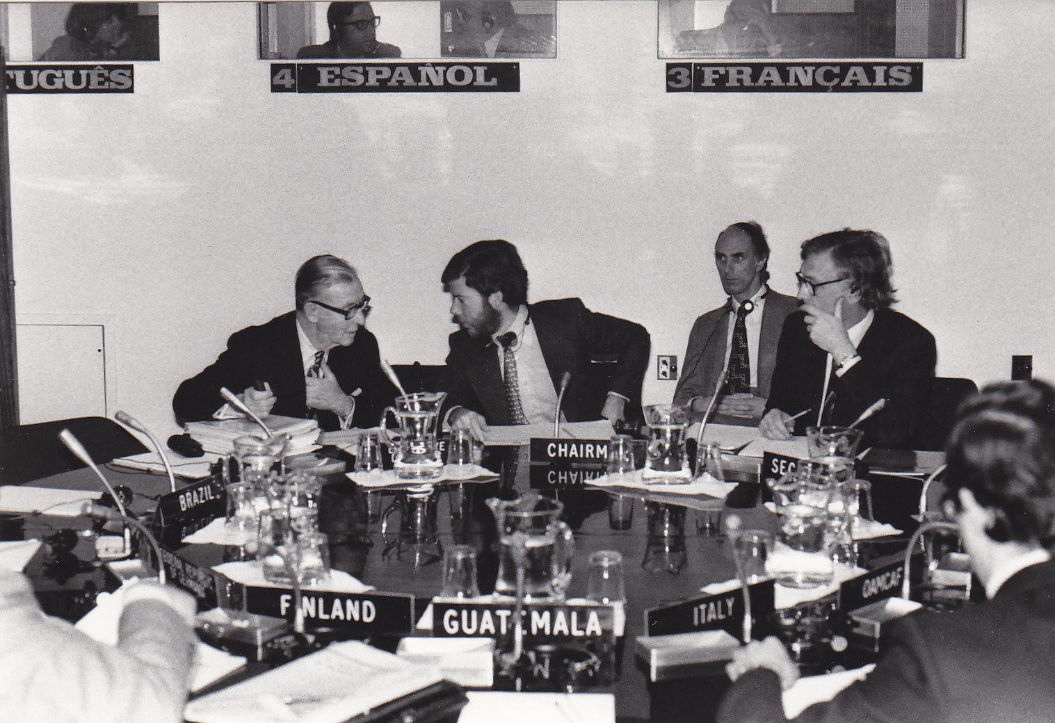 3-1976-londres-organizacion-internacional-del-cafe