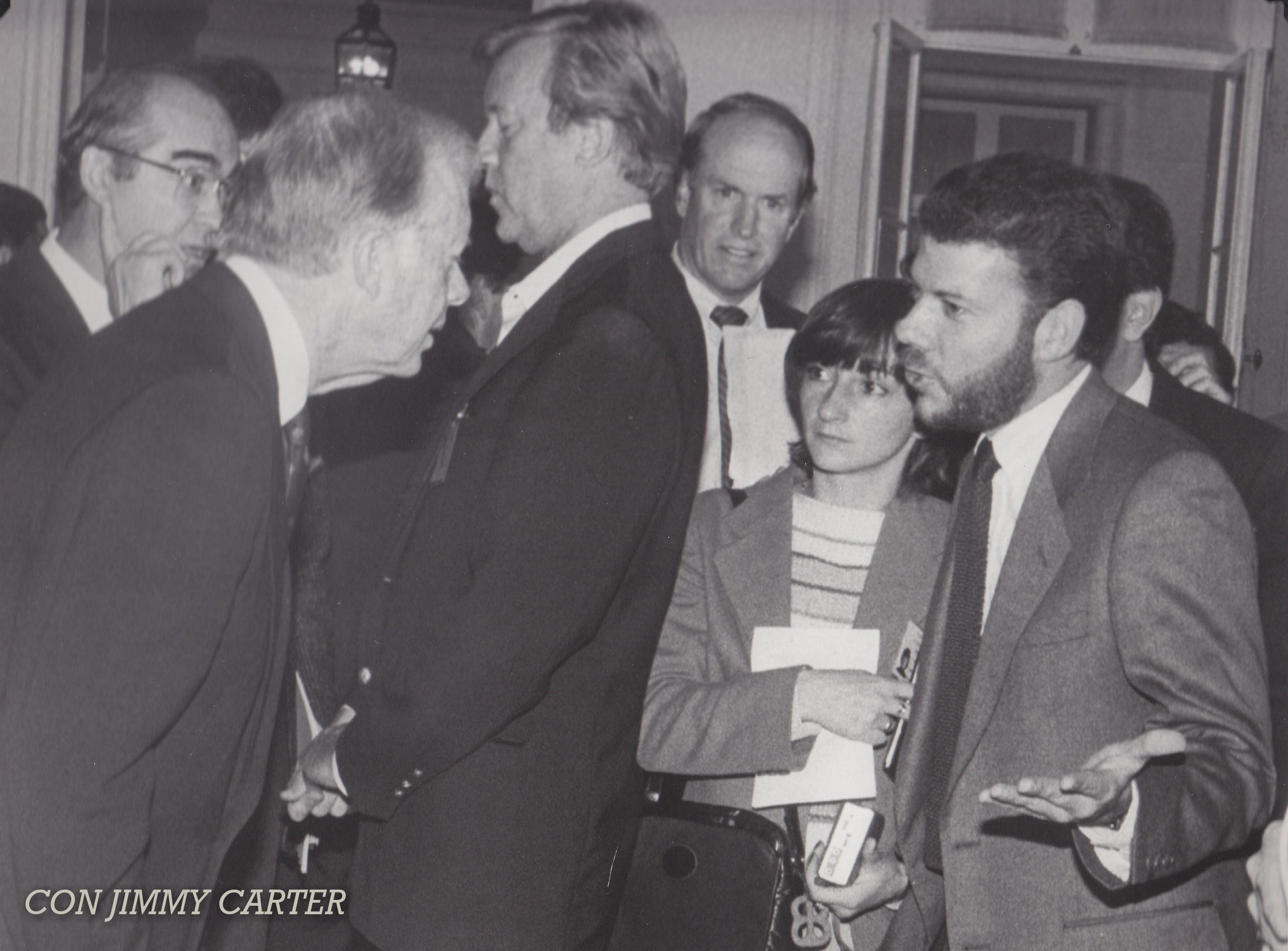 4-1983-con-jimmy-carter