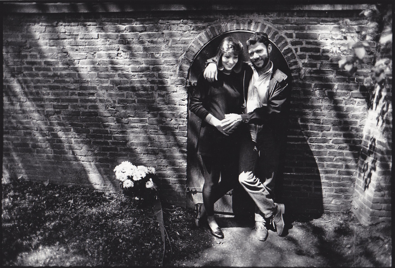 5-1988-boston-harvard-roger-fischer