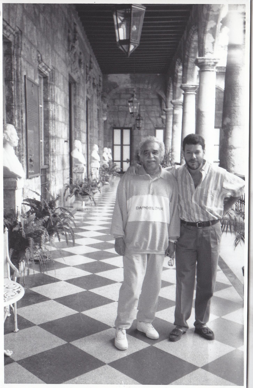 9-1992-con-gabo