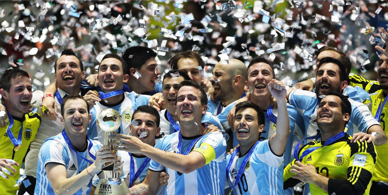argentina-campeona-del-mundo01