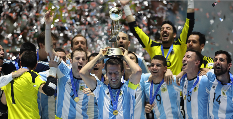 argentina-campeona-del-mundo02