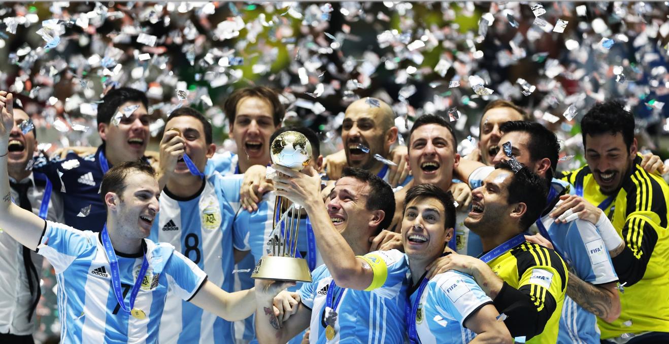 argentina-campeona-del-mundo03
