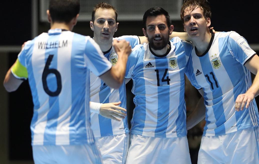 argentina-campeona-del-mundo4