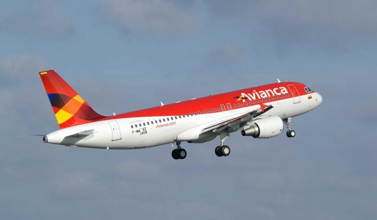 avion-de-avianca