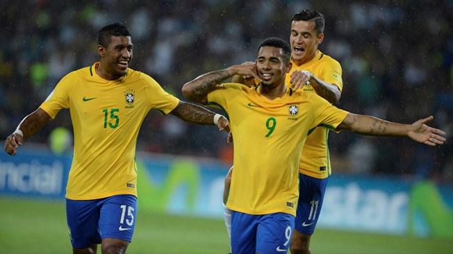 brasil-111016
