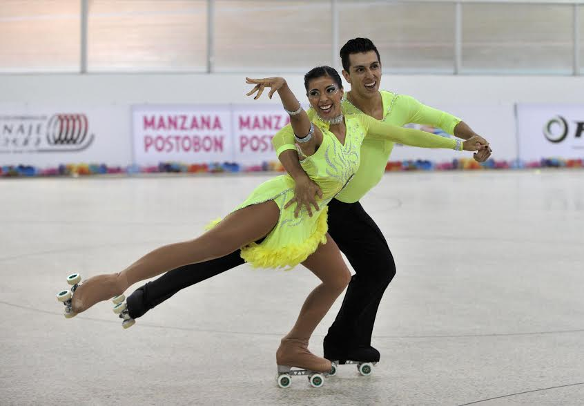 campeonato-mundial-de-patinaje-artistico