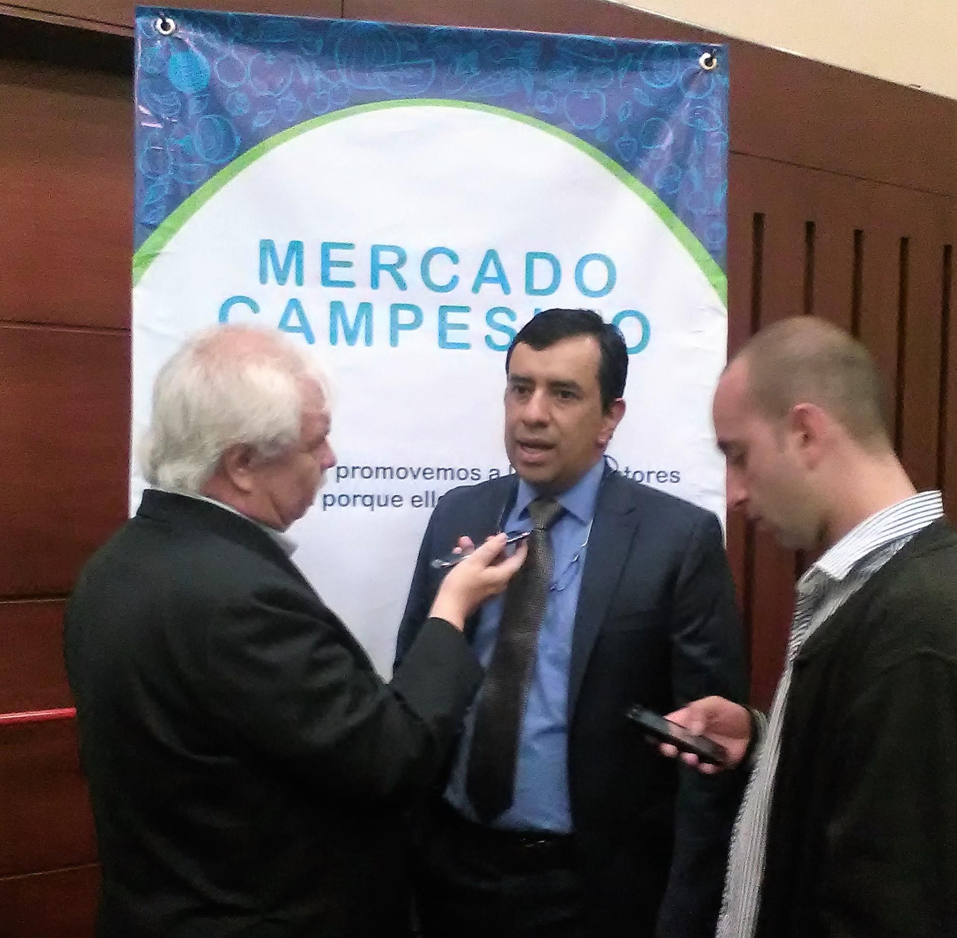 carlos-cordoba-director-ejecutivo-de-la-region-central