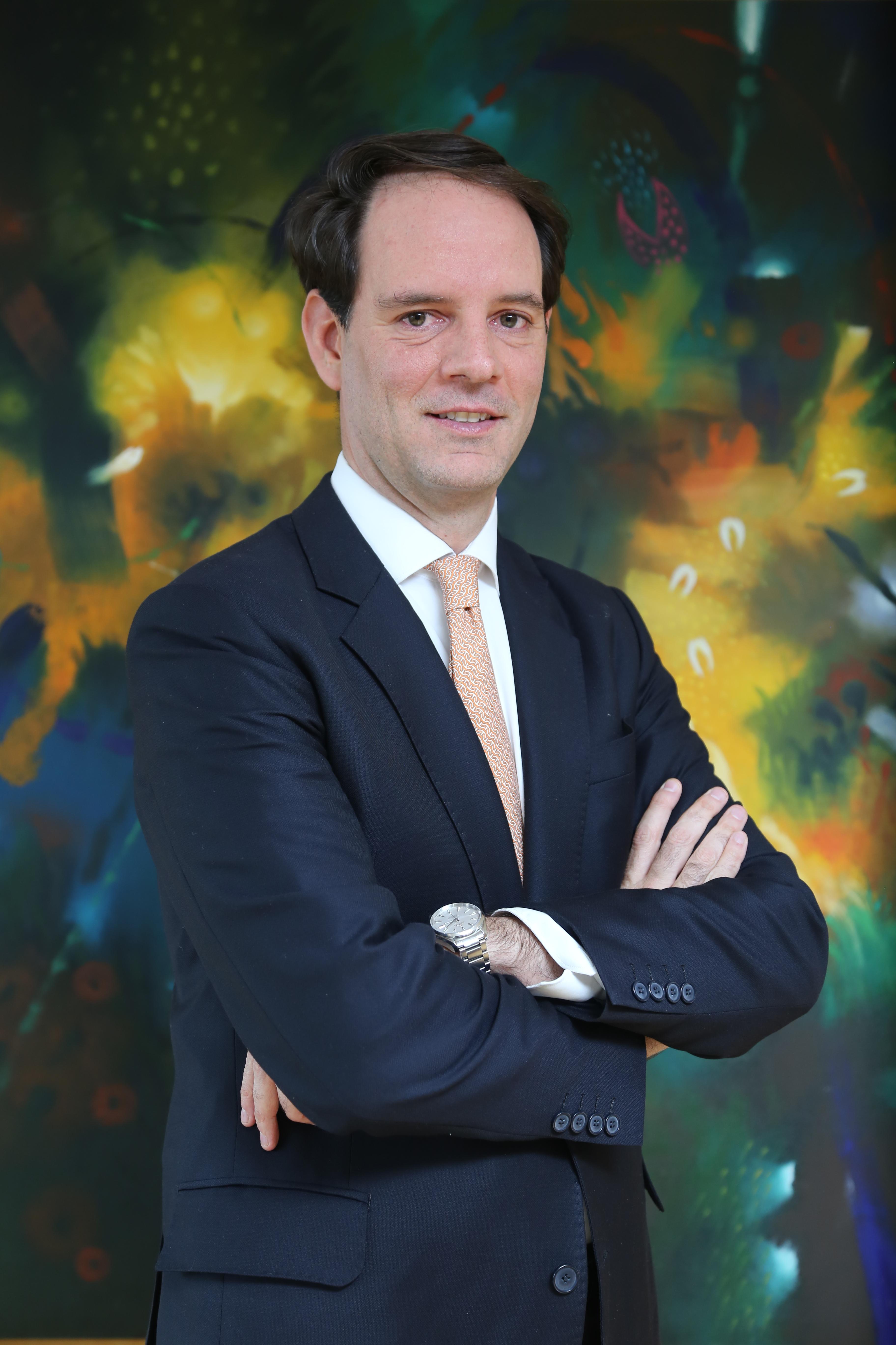 Carlos-Zuleta-VP-DE-OPERACIONES-Y-SERVICIOS.j
