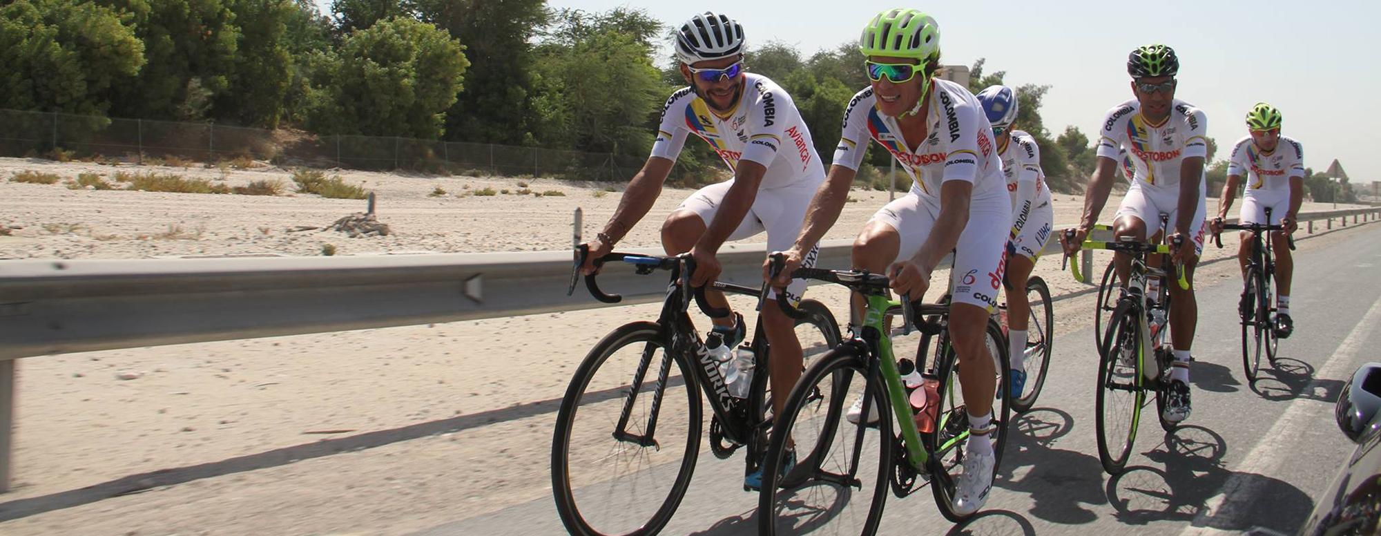 ciclismo-mundial-de-ruta