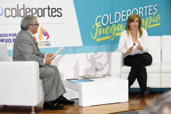 clara-luz-roldan-colombia-es-oro-paz-y-tambien-juega-limpio
