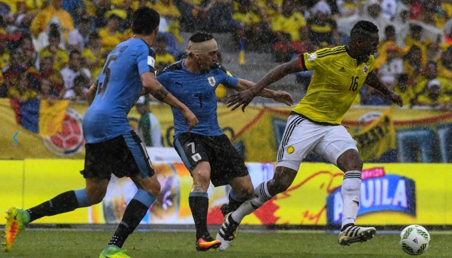 colombia-uruguay-00