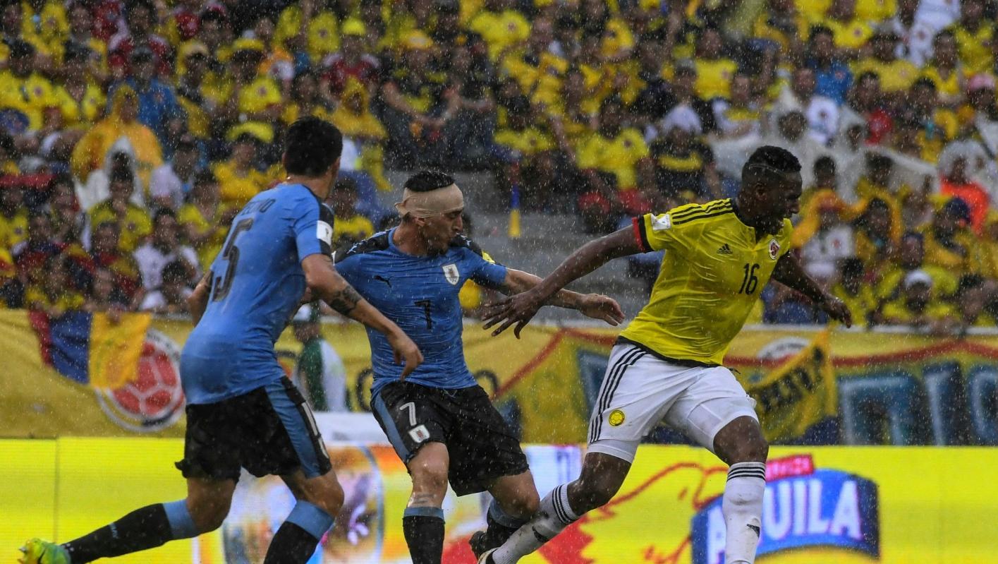 colombia-uruguay-01