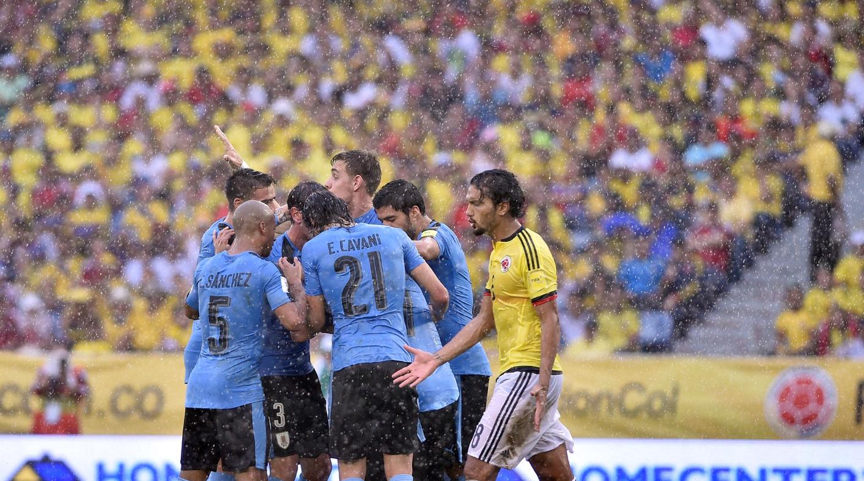 colombia-uruguay-02